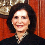 Judge Susie Morgan